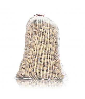 Almendra Belona con cáscara en sacos de 5 kg - Frutos Secos Alpinu